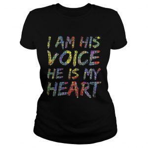 Ladies Tee Some people dont believe in super heroes but they have never met my poppy shirt