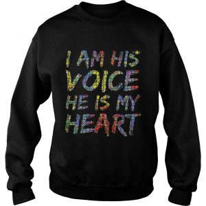 Sweatshirt Some people dont believe in super heroes but they have never met my poppy shirt