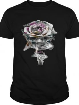 Rose Flower shirt