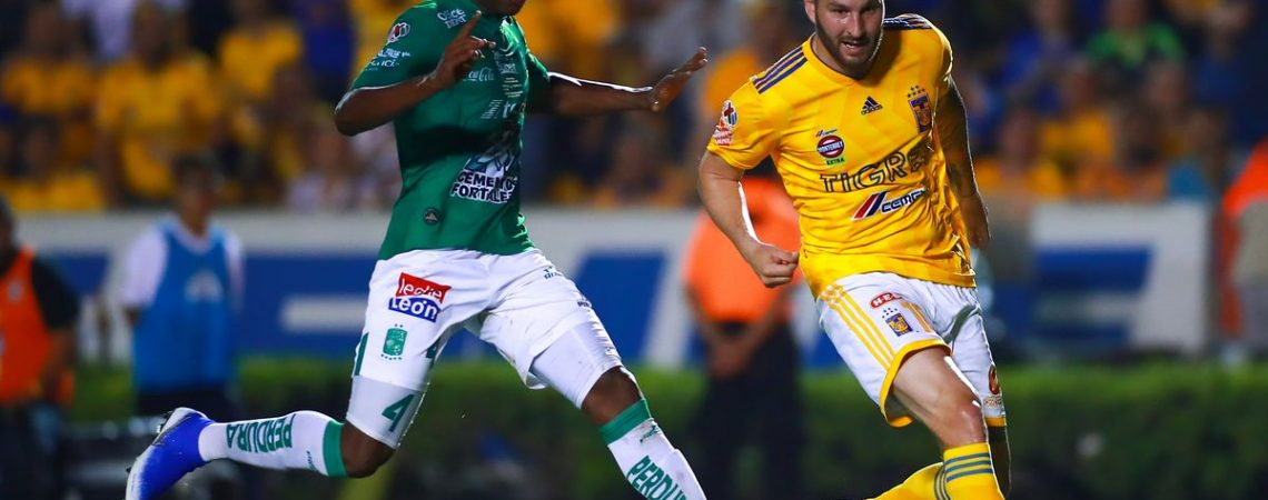 Leon vs Tigres How to Watch Liga MX Clausura Final La Liguilla Live Stream TV Channel Start Time