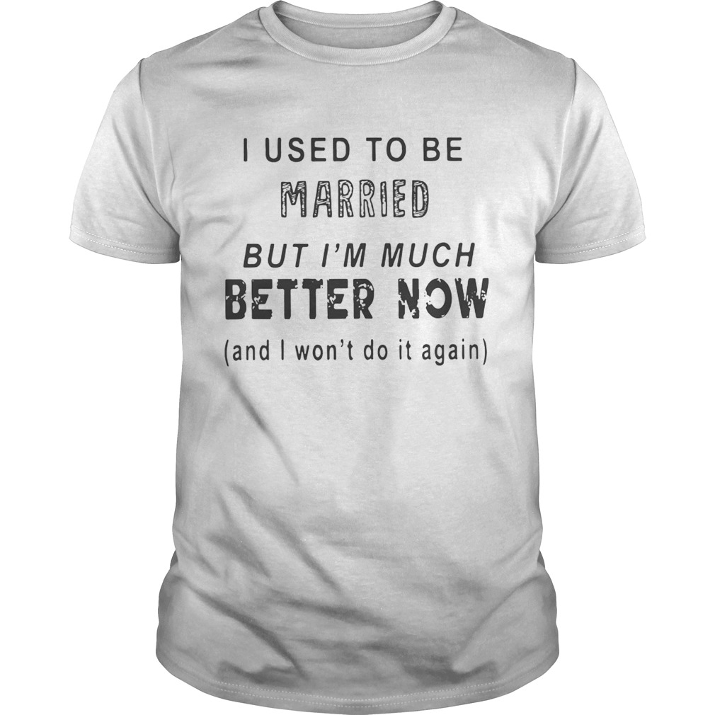 i'm this much t shirt - 1010×1010