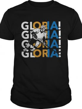 St Louis Missouri Souvenir gloria shirt