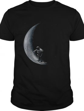 Pretty Science Is Not Boring Moon Laning 50th Anniversary Apollo 11 shirt
