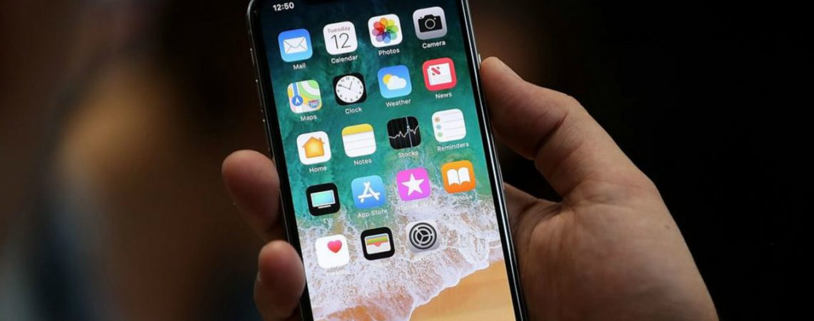 Apple is making it easier to get your iPhone fixed at more places