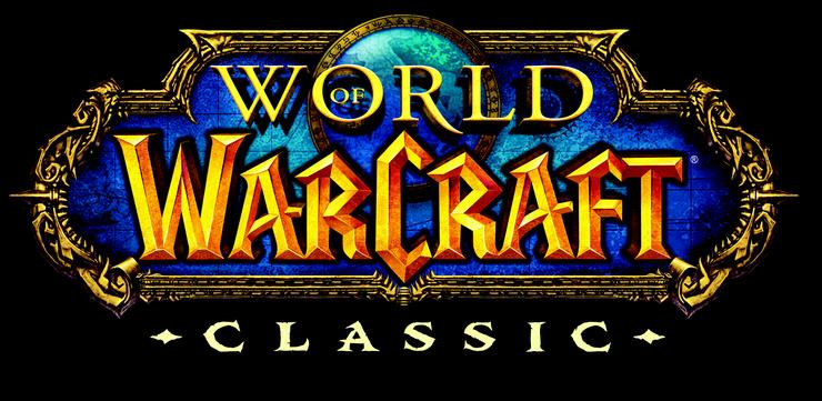 WoW Classic live today lets you party in Azeroth like it's 2006