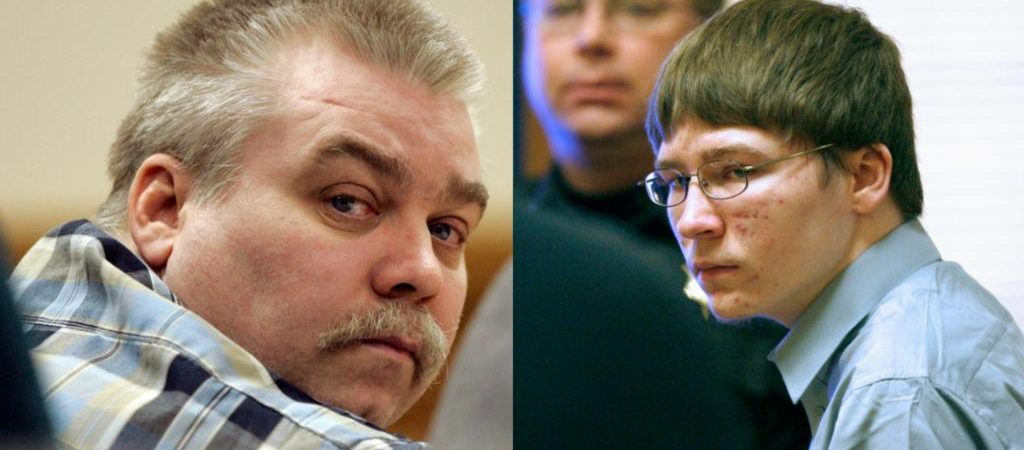 "Wisconsin serial killer allegedly confesses to ""Making a Murderer"" killing"
