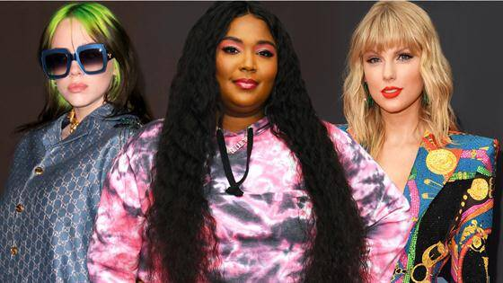 2020 Grammy Nominations: The Snubs and Surprises