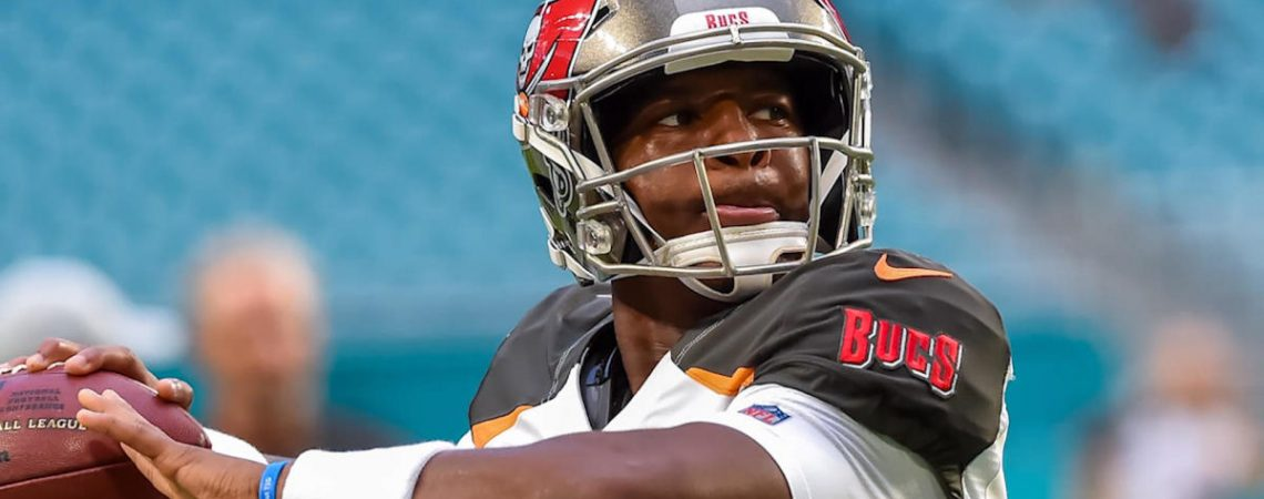 Texans vs. Buccaneers odds, line, spread: 2019 NFL picks, Week 16 predictions by top-rated model on 95-65 run