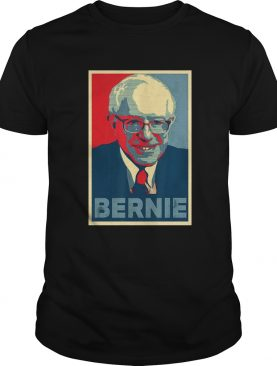 2020 President Election Usa Bernie Sanders shirt