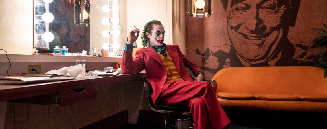 Oscar Nominations 2020: 'Joker' Leads With 11 Nods; Three Others Get 10