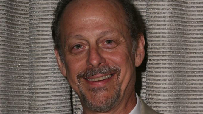 Actor Mark Blum Dies Of COVID-19: Broadway, 'Desperately Seeking Susan' Star Was 69
