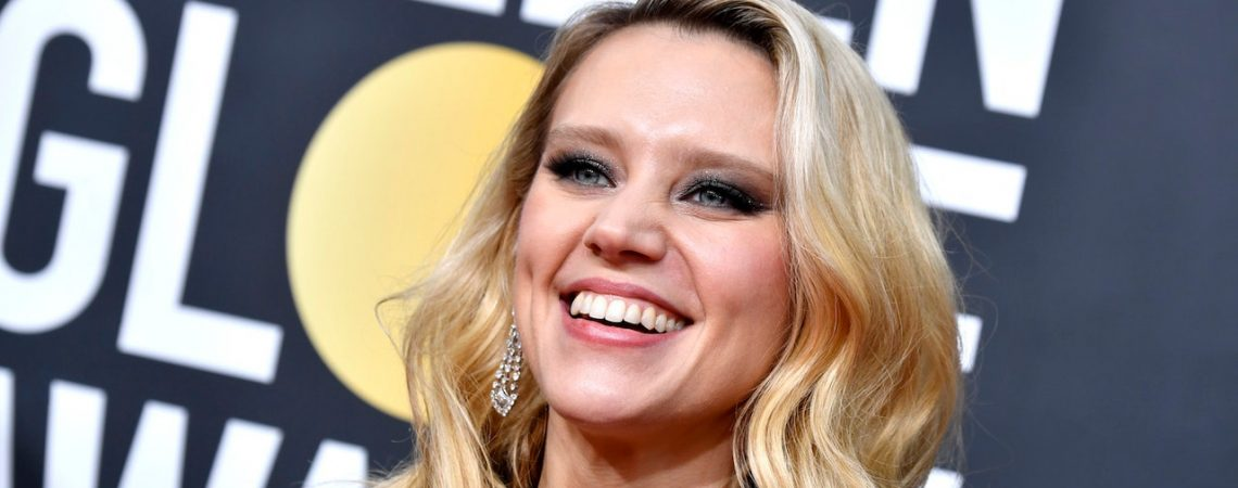 Yes, Kate McKinnon Is Set to Play Tiger King's Carole Baskin
