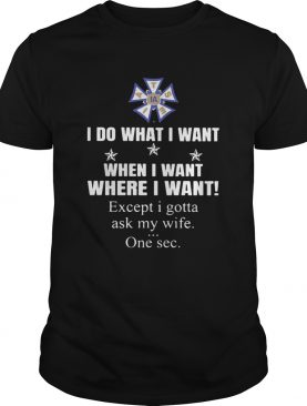 International Alliance of Theatrical Stage Employees I do what i want when i want where i want exce