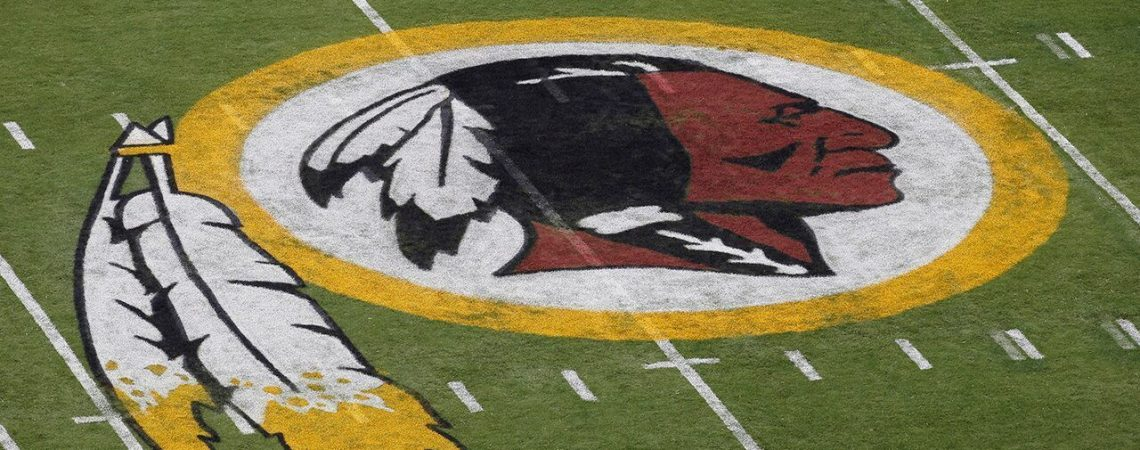 Washington Redskins executives accused of sexual harassment, verbal abuse