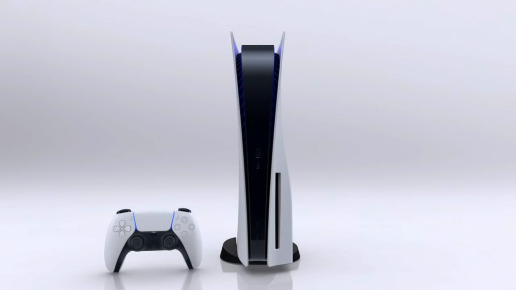 Confirmed: The PS5 is the biggest game console in modern history