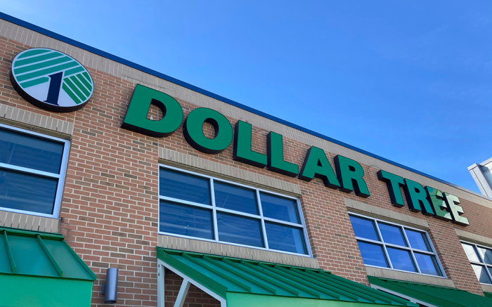 The Battle of the Dollar Stores: How Dollar Tree, Dollar General and Five Below Are Faring This Holiday Season