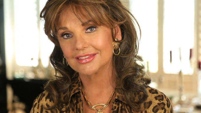 'GILLIGAN'S ISLAND' STAR DAWN WELLS DEAD AT 82 FROM COVID … Played Mary Ann In Epic Series