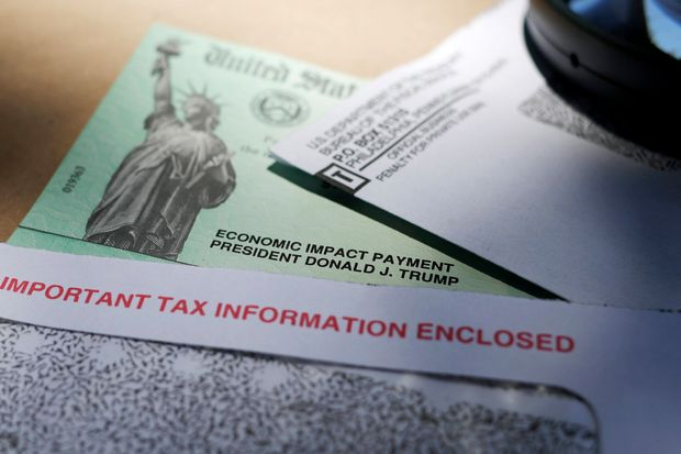 Second Stimulus Checks: When Will They Arrive, How Much Will They Be?