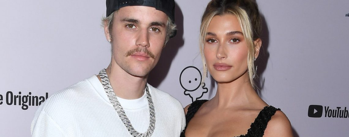 Justin Bieber Turns 27 and Receives Sweet Birthday Tribute from Wife Hailey Baldwin: 'My Favorite'