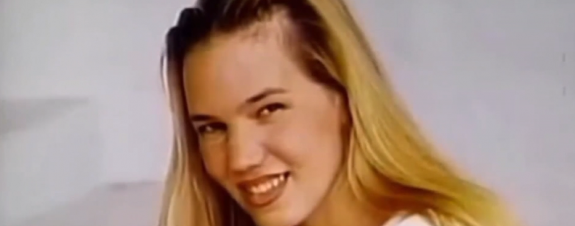 Kristin Smart investigation: A timeline of the Cal Poly student's disappearance