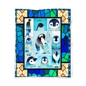 All Of Me Love All Of You Quilt Fleece Blanket